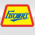 Save $0.75 on any ONE (1) Fischer's ®  Product