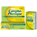 Save $1.50 off ONE (1) Campho-Phenique product