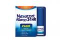 $2.00 off Nasacort 60 Spray