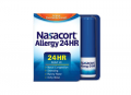 $4.00 off Nasacort 120 Spray or larger
