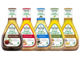 $1.00 off any (2) Ken's Simply Vinaigrette Dressings