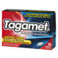 Save $2.00 off ONE (1) Tagamet HB 200® 30ct or higher