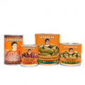 Save $1.00 off ONE (1) La Morena Product