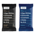 Save $1.00 off TWO (2) RXBAR's
