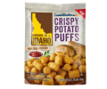 Save $1.00 off ONE (1) Grown in Idaho® Frozen Potatoes.