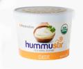 Save 50¢ when you buy any ONE (1) Hummustir™ Organic Hummus. Any variety.