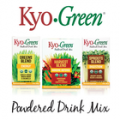 Save $1.50 off ONE (1) Kyo-Green product