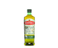Save $1.00 off ONE (1) Bertolli Olive Oil. Valid on 16.9 oz and 25.36 oz bottles.