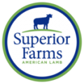 Save $2.00 on any ONE (1) Superior Farms Lamb product
