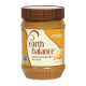 $1.00 off Any ONE (1) Earth Balance® Nut Butters