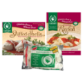 Save $0.55 off any ONE (1) Caesar's Pasta frozen item