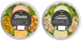 Save $1.00 any ONE (1) Taylor Farms Grab and Go Salad Product