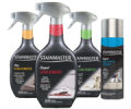 Save $1.00 ON any ONE (1) STAINMASTER™ Carpet, Pet, Rug Stain Remover or Carpet High Traffic Cleaner