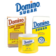 Save 75¢ on Two (2) Domino® Sugar Products 2lbs or Larger