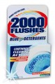 Save $1.00 off one 2000 Flushes® Toilet Bowl Cleaner