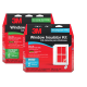 Save $2.00 off ONE (1) 3M Window Insulator Kit