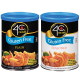 Save $1.00 on 4C Gluten Free Bread Crumbs