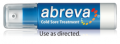 SAVE $3.00 on any ONE (1) Abreva® Product (2g pump or tube)