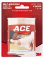 Save $1.00 on Ace™ Brand Elastic Bandages