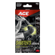 SAVE $2.00 on ACE™ Brand Padded Shooter Sleeve Find in the Sporting Goods Section