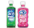 Save $1.00 off ONE (1) ACT® product