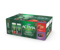 Sam's Club: Save $2.00 when you buy any ONE (1) Activia® Lowfat...