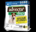 Save $2.00 off ONE (1) Advecta Product