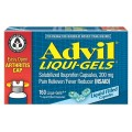 Save $2.00 off any one Advil® PM product 40ct or larger