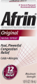 Save $1.00 on any Afrin® product