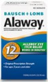 Save $2.00 on Alaway Antihistamine Eye Drops