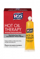 $1.00 off any one VO5 Hot Oil Therapy (any size)