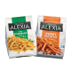 Save $0.75 on any ONE (1) Bag of Alexia® Frozen Potatoes or Onion Rings