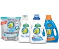 Save $1.00 on any ONE (1) all® product (Excludes trial size)