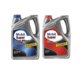 Save $3.00 when you buy any ONE (1) Mobil Super™ motor oil. 5-qt. size only, all varieties.