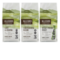 Save $2.00 off ONE (1) 12 oz. bag of Allegro Coffee