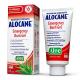 SAVE $2 on ALOCANE® Get $2 off Maximum Strength ALOCANE®, 2.5 fl oz.