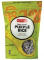 $1 Off Alter Eco Purple Sticky Rice
