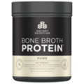Save $2.00 on any ONE (1) Ancient Nutrition Bone Broth Protein™ (excluding packets)