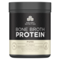 Save $2.00 off ONE (1) Ancient Nutrition Bone Broth Protein™ (excluding packets)