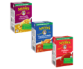 Save 50¢ on ONE (1) CARTON any flavor Annie's™ Organic Soup