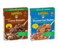 Save $1.00 off ONE (1) BOX of any Annie's™ Organic Cereal