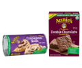 Save 50¢ when you buy ONE (1) PACKAGE of any Annie's™ Baking Products