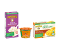 Save $0.50 on any one (1) package of Annie's Mac & Cheese