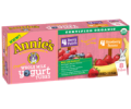 Save 50¢ on ONE (1) PACKAGE of any Annie's™ Organic Yogurt