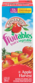 Save $1.00 off any Two Apple and Eve 64oz Bottles or 8-Pack Juice...