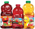 Save $1.00 off THREE (3) Apple & Eve® 1L Cartons. 48 oz or larger...