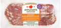 Save 75¢ off any Applegate item including deli meat, hot dogs, frozen, sausage, cheese, nuggets