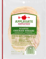 Save $1.00 off ONE (1) package of Applegate Sliced Deli Meat