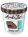 Save $2.00 off two (2) Arctic Zero® Fit Frozen Dessers® pints or...