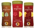 Save $1.00 off TWO (2) Argo Tea bottled teas